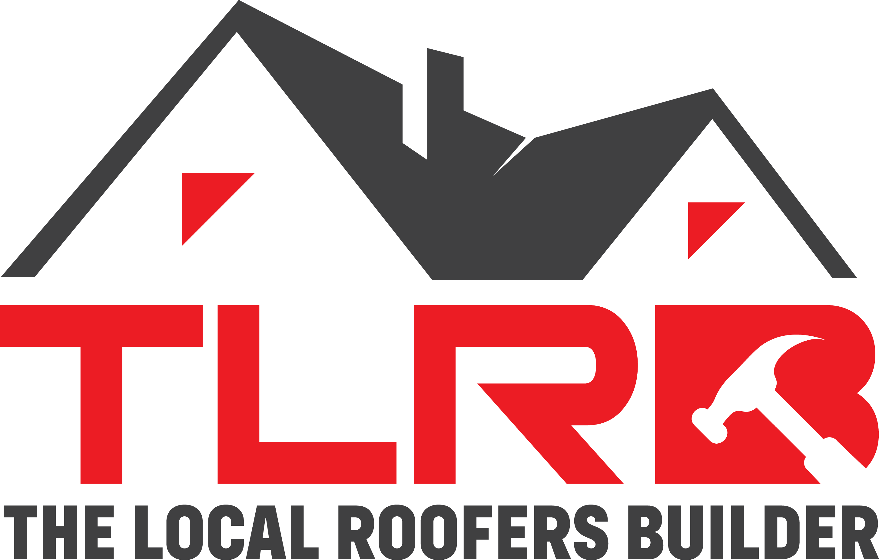 The Local Roofers Builder