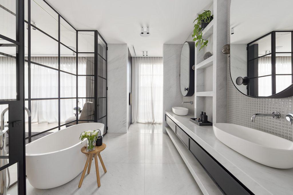 kitchen remodel vanity