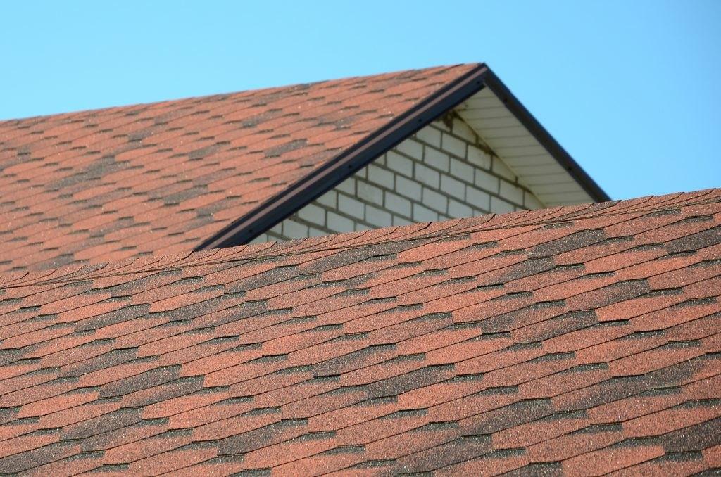 roof contractor in los angeles ca