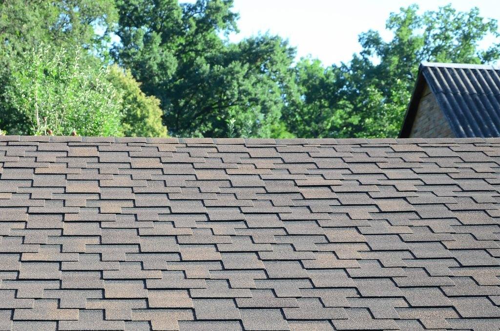 roof contractor los angeles