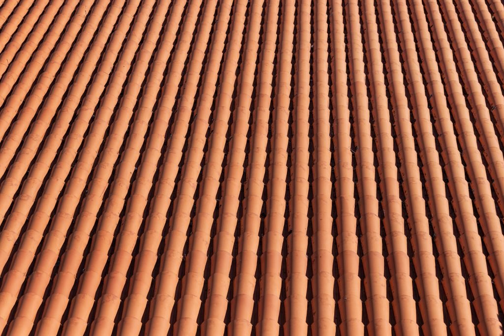 tile roofing contractor los angeles